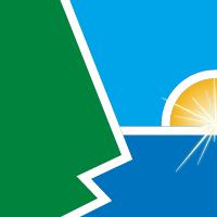 気仙沼地域エネルギー開発